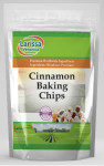Cinnamon Baking Chips