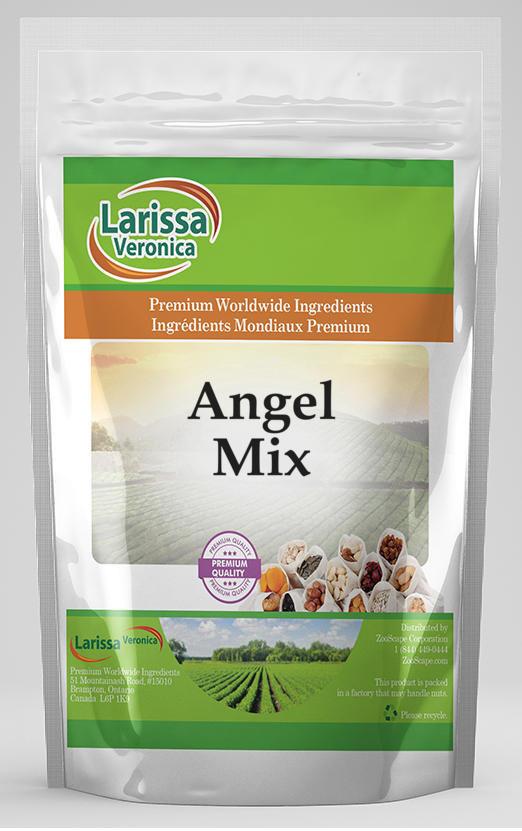 Angel Cream Mix