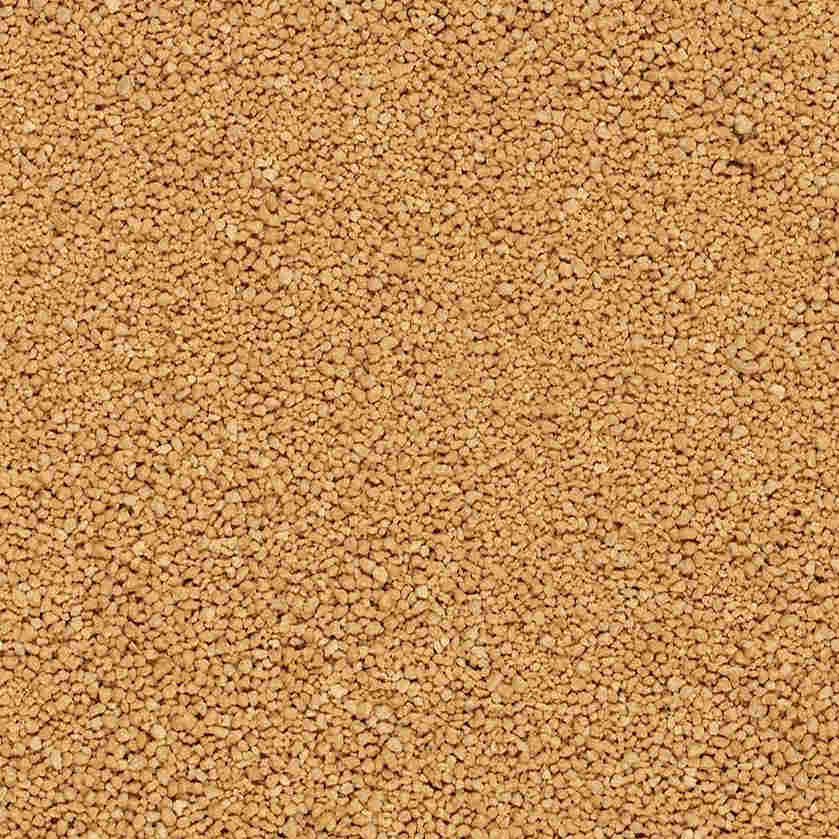 Granulated Molasses
