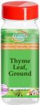 Thyme Leaf, Ground
