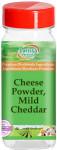 Cheese Powder, Mild Cheddar