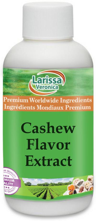 Cashew Flavor Extract