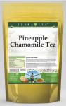 Pineapple Chamomile Tea