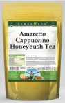 Amaretto Cappuccino Honeybush Tea