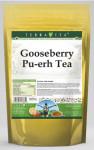 Gooseberry Pu-erh Tea