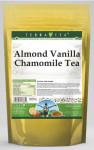 Almond Vanilla Chamomile Tea