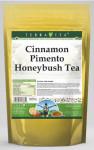 Cinnamon Pimento Honeybush Tea