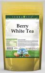 Berry White Tea