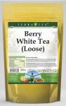 Berry White Tea (Loose)