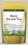 Berry Pu-erh Tea