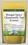 Bengal Spice Chamomile Tea (Loose)