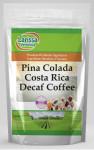 Pina Colada Costa Rica Decaf Coffee