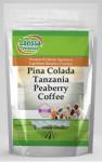 Pina Colada Tanzania Peaberry Coffee