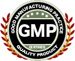 cGMP - ZooScape LLC